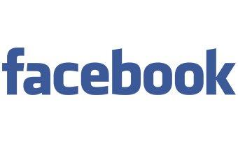 Réseau social : Facebook