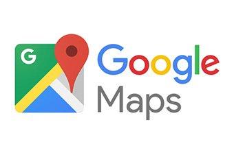 Plateforme à fort trafic : Google maps