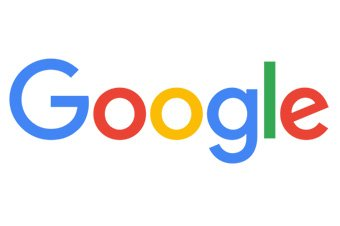 Moteur de recherche : Google