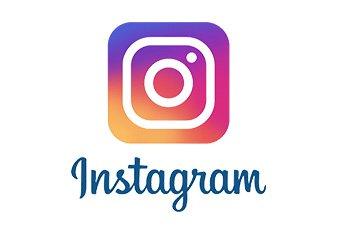 Réseau social : Instagram