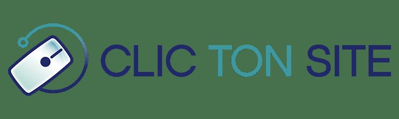 Agence de communication spécialisée pour les Artisans, Commerçants, Indépendants